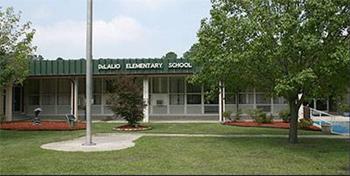 DeLalio-Elementary-School