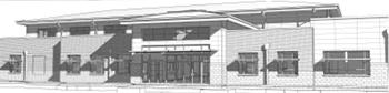 Knox-Landing-Elementary-School