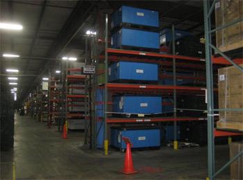 Kubota-Manufacturing-Facility