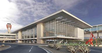Phoenix-Sky-Harbor-Airport