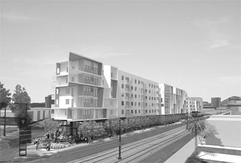 The-Vertex-Apartments