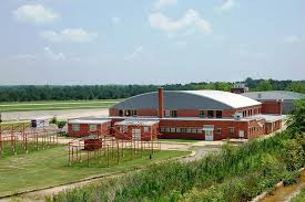 Tuskegee Airmen National Historical Site